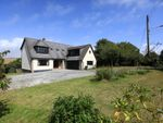 Thumbnail for sale in Knighton Road, Wembury, Plymouth