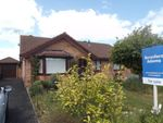 Thumbnail for sale in Maes Tudno, Abergele, Conwy, North Wales