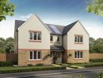 "Thumbnail to rent in ""The Elgin Semi-Detached "" at Templeton Way, Helensburgh"