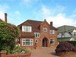 Thumbnail to rent in Orchard Rise, Coombe Hill