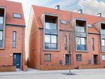 """Thumbnail to rent in """"Snowdrop"""" at Derwent Way, York"""