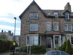 Thumbnail to rent in Hollins Road, Harrogate