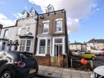Thumbnail to rent in Yarra Road, Cleethorpes