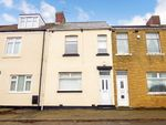 Thumbnail for sale in Fallowfield Terrace, South Hetton, Durham
