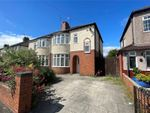Thumbnail for sale in Yew Tree Road, Hunts Cross, Liverpool