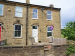 Thumbnail for sale in Thornhill Road, Middlestown, Wakefield