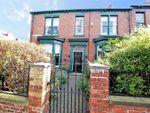 Thumbnail to rent in Thornhill Gardens, Ashbrooke, Sunderland