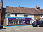Thumbnail to rent in The Strand, Bromsgrove