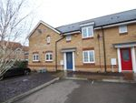 Thumbnail for sale in Lapwing Way, Soham, Ely
