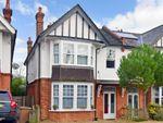 Thumbnail for sale in Egmont Road, Sutton, Surrey