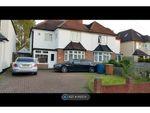 Thumbnail to rent in Oakington Avenue, Harrow