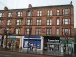 Thumbnail to rent in Main Street, Rutherglen