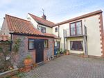 Thumbnail to rent in Thornage Road, Holt