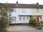 Thumbnail to rent in Chapmans Road, Sundridge, Sevenoaks