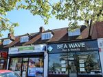 Thumbnail to rent in Coney Hall Parade, Kingsway, West Wickham