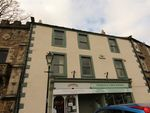 Thumbnail to rent in Market Place, Stanhope, Bishop Auckland