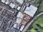 Thumbnail for sale in Development Land, Crest Rise, Leicester