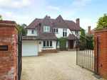 Thumbnail for sale in Park Avenue, Camberley