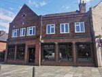 Thumbnail to rent in Eastham Village Road, Eastham, Wirral