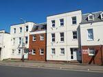 Thumbnail for sale in Chelone House, 443 High Street, Cheltenham, Gloucestershire