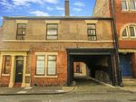 Thumbnail for sale in Norfolk Street, North Shields, Tyne And Wear