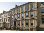 Thumbnail to rent in 125 - 139, West Regent Street, Glasgow, Lanarkshire, Scotland