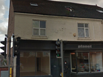 Thumbnail to rent in King Street, Fenton