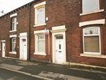 Thumbnail to rent in Shorrock Lane, Blackburn