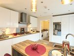 """Thumbnail to rent in """"Noblewood"""" at Colinhill Road, Strathaven"""