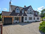 Thumbnail for sale in Moffats Lane, Brookmans Park, Herts
