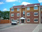 Thumbnail to rent in The Quays, Liverpool Road North, Burscough