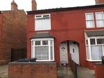 Thumbnail for sale in Parkfield Road, Alum Rock, Birmingham, West Midlands