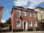 Thumbnail to rent in Churchgate Street, Bury St. Edmunds
