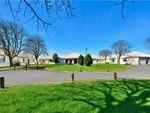 Thumbnail to rent in Unit 12 Roddinglaw Business Park, Gogarbank, Edinburgh