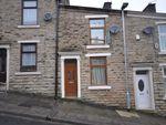 Thumbnail for sale in Residential Portfolio1, Darwen, Lancashire