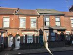 Thumbnail to rent in Frederick Street, Luton, Bedfordshire