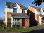 Thumbnail for sale in Denbeigh Place, Reading, Berkshire