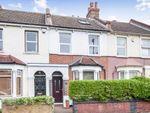 Thumbnail for sale in Dalmally Road, Croydon, Surrey