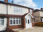 Thumbnail for sale in Willowbrook Road, Staines-Upon-Thames, Surrey