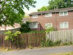 Thumbnail to rent in Aln Court, Lemington, Newcastle Upon Tyne