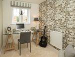 "Thumbnail to rent in ""Alnwick"" at Fen Street, Brooklands, Milton Keynes"