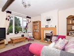 Thumbnail to rent in Beaufoy Terrace, Dover, Kent