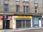 Thumbnail to rent in Dalry Road, Edinburgh