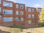 Thumbnail to rent in Halstead Close, Hales Place, Canterbury