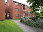 Thumbnail to rent in Gladbeck Way, Enfield, Middlesex
