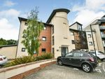Thumbnail to rent in Tunnicliffe Close, Swindon, Wiltshire