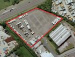 Thumbnail to rent in Land At Chaddock Lane, Astley, Tyldesley, Manchester