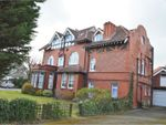 Thumbnail to rent in 96 Meols Drive, Wirral