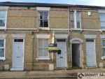 Thumbnail to rent in Whitsed Street, Peterborough, Cambridgeshire.