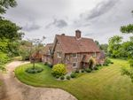 Thumbnail for sale in Pauncefoot Hill, Romsey, Hampshire